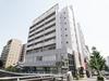 東邦ホテル〈博多東比恵駅前〉
