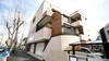 宝持プラザ(Place cocoya)