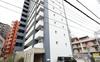 IREACO南福岡
