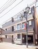 OYO HOTEL Niwa Tateishi