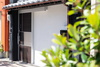 My Home in Tokyo 1F
