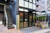 mizuka Daimyo7−unmanned hotel−