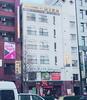 WABISABI HOUSE IKESHITA