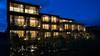 京都悠洛ホテル二条城別邸Mギャラリー(2020年11月開業)