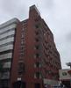 渡辺ビル 701