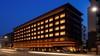 ホテル センレン京都 東山清水(2021年3月1日開業)