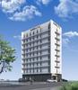 天然温泉 秀郷の湯 スーパーホテル佐野藤岡(2021年3月13日OPEN)