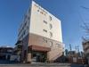OYOビジネスホテル 多満ち 川崎
