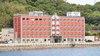 ジスコホテル西海