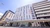 FORZA ホテルフォルツァ京都四条河原町(2021年6月オープン)