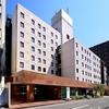 ユニゾイン広島(旧:ホテルユニゾ広島)