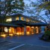 湯〜モアリゾート 太山寺温泉 なでしこの湯