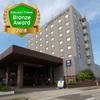コンフォートホテル小松