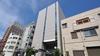 HOTEL MIWA 沼津 [ ホテル ミワ 沼津 ]