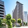 スーパーホテルCity大阪天然温泉