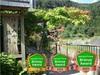 土湯温泉 はるみや旅館【福島県】