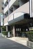 フレックステイイン横浜(旧:ウィークリーマンション東京 横浜)