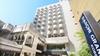第一グランドホテル神戸三宮(旧:ホテルエリアワン神戸)