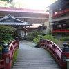 箱根堂ヶ島温泉 晴遊閣 大和屋ホテル
