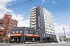 ホテルウィングインターナショナル熊本八代(旧 セントラルホテル八代)