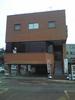 米山ハートホテル