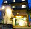 別府温泉 源泉の宿 旅館 まさや