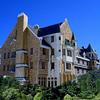 北志賀温泉 ゆうリゾートホテル