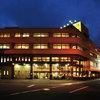 山鹿温泉 富士ホテル