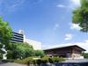 ホテルグランド東雲