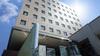 富士宮シティホテル(BBHホテルグループ)