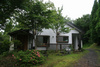 ロッジ 山の家