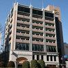 イーホテル横浜鶴見(旧ホテルマロンリゾート横浜鶴見)