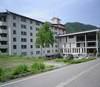 湯沢温泉 ホテル・ルーデンスリゾート(旧 ルーデンスホテル湯沢)