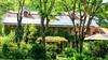 四季の花宿 ペンション フラワーガーデン