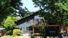 森のキッチン 山小屋Holahoo