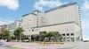 ロワジールホテル 函館(旧:函館ハーバービューホテル)