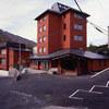 湯瀬温泉 鶴の湯ホテル