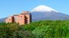 富士之堡華園ホテル