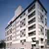 ホテルリソル倉敷(3月26日よりコートホテル倉敷に変わります)