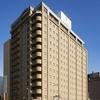 天然温泉 ホテルパコ旭川(2016年6月1日よりプレミアホテル―CABIN―旭川)
