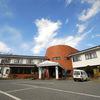 ホテル木曽温泉