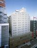 渋谷東急イン
