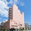 松本東急REIホテル