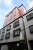 長野第一ホテル
