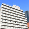 神戸三宮東急REIホテル (旧 神戸東急イン)