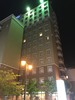 東横イン 熊本新市街