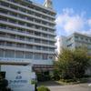 白浜温泉 白浜シーサイドホテル