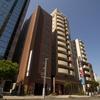ホテルルートイン 札幌駅前北口