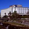 長門湯本温泉 白木屋グランドホテル