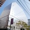 新宿ワシントンホテル(新館)